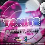 Fuego Tonite (Feat. Mc Melo)