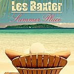 Les Baxter Summer Place (Remastered)
