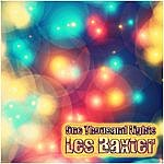 Les Baxter One Thousand Lights (Remastered)