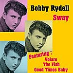 Bobby Rydell Sway