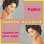 Connie Francis Fallin'