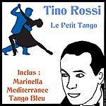 Tino Rossi Le Petit Tango