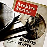 Buddy Holly Archive Series - Buddy Holly