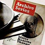 Slim Whitman Archive Series - Slim Whitman