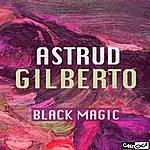 Astrud Gilberto Black Magic