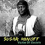 Sugar Minott Victim Of Society