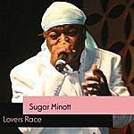 Sugar Minott Lovers Race