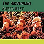 The Abyssinians Super Best