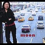 Beata Moon Saros