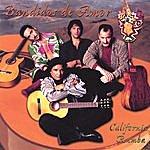 Bandidos de Amor California Rumba