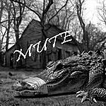 Caligator Mute