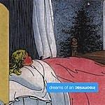 Suzanne Brewer Dreams Of An Insomniac