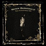 Becky Barksdale The Christmas Ep