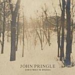 John Pringle Christmas In Bruges