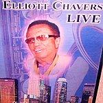 Elliott Chavers Hey Supervisor
