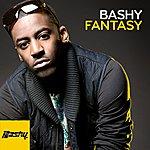 Bashy Fantasy