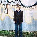 Kevin Devine Split The Country, Split The Street