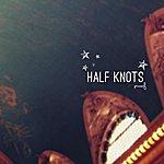 Half Knots Proof