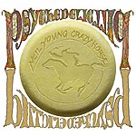 Neil Young & Crazy Horse Psychedelic Pill