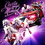Cee-Lo Green Ceelo's Magic Moment