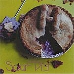 Holly McNarland Sour Pie (International Version)