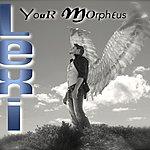 Lexi Your Morpheus