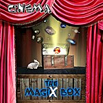 Cinema The Magix Box