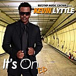 Kevin Lyttle It's On Ep