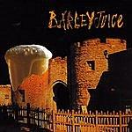 Barleyjuice One Shilling