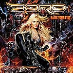 Doro Raise Your Fist