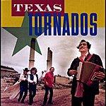 Texas Tornados Texas Tornados