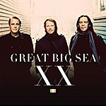 Great Big Sea XX