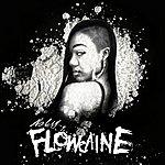 No Lay Flowcaine