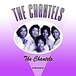 The Chantels The Chantels