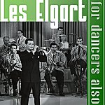 Les Elgart For Dancers Also