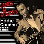 Eddie Condon Jammin' At Condon's