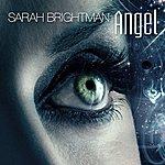 Sarah Brightman Angel