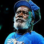 Burning Spear Live In Concert