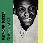 Desmond Dekker Super Best