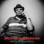 Derrick Morgan What A Bam Bam