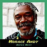 Horace Andy Super Best
