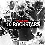 Hyper No Rockstars