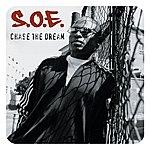 S.O.E. Chase The Dream