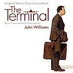 John Williams The Terminal