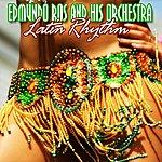 Edmundo Ros Latin Rhythm