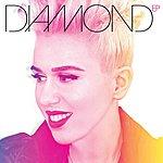 Diamond Diamond - Ep