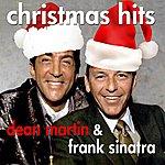 Dean Martin Christmas Hits