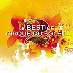 Cirque Du Soleil Le Best Of 2
