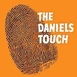 Billy Daniels The Daniels Touch