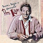 Danny Kaye Beatin', Bangin' & Scratchin'